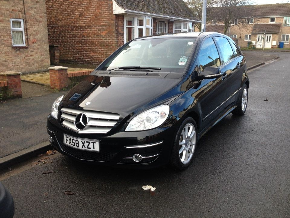 Mobile Car Valeting in Scarborough, Mobile Car Valeting in Bridlington, Mobile Car Valeting in Driffield, Mobile Car Valeting in Beverley, Mobile Car Valeting in Filey, Caravan washing in Scarborough, Caravan washing in Bridlington